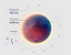 Число заразившихся коронавирусом в мире превысило 18 миллионов