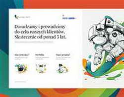 Мишустин создал Координационный центр правительства РФ