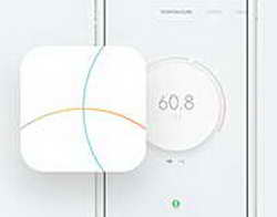 Смартфон OnePlus 8T подешевел до 400 долларов