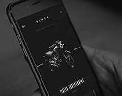 Смартфон Redmi 8 обновили Android 10