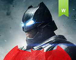 Microsoft представила бюджетную игровую консоль Xbox Series S