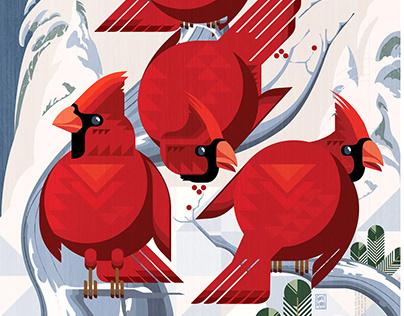 Арсенал (Arcos) — Манчестер Юнайтед (Boulevard_Prospect): прогноз, ставки букмекера на матч. FIFA 11.04.20