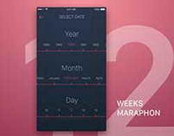 Большой анонс Apple обойдётся без iPhone. Только Apple Watch с поддержкой SpO2 и «безрамочный» iPad Air