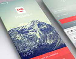 Motorola в сентябре представит новую «раскладушку» RAZR