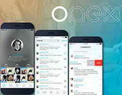 Инсайды #2374: раскладушка Xiaomi, гибкий смартфон Google, Honor Magic 3, электропикап GMC