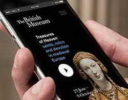 Apple объявила о переносе выхода новых iPhone