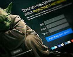 В Кировской области обезврежены «террористы», захватившие предприятие Росрезерва