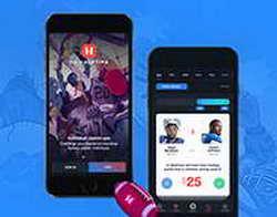 Google и Samsung объединились, чтобы сделать Wear OS снова великой