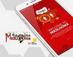 Барселона (Upcake22) — Манчестер Сити (MeLToSiK): прогноз, ставки букмекера на матч. FIFA 09.05.20