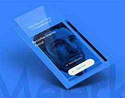 Samsung анонсировала свои первые смарт-часы из титана