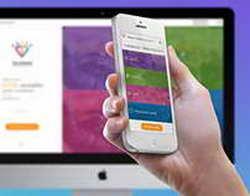 Mail.ru Group открыла набор на бесплатную программу в сфере интернет-маркетинга для выпускников и молодых специалистов