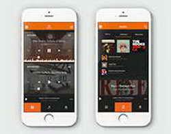Смартфон iPhone 12 mini не оправдал ожиданий компании Apple