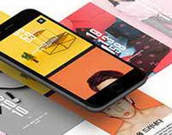 HUAWEI представила обновлённую версию планшета MatePad с более мощным процессором