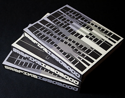 Представлен необычный ПК-корпус SilverStone LD03-AF