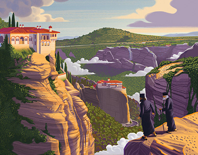 Видаль, Артур и Ракитич не хотят уходить из «Барселоны»
