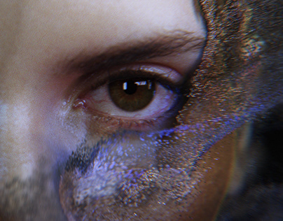 Создана технология нехирургического восстановления зрения