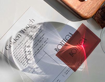 Почта России предлагает Брянцам заменить бумажные извещения электронными