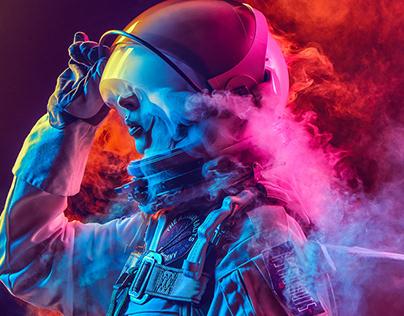 Iridium представила кейс на тему осознанного использования космического пространства