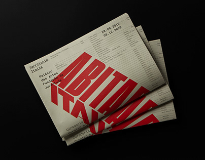 Манчестер Сити (Upcake22) — Тоттенхэм Хотспур (Kray): прогноз, ставки букмекера на матч. 02.05.20